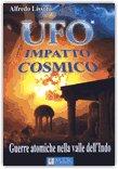 Ufo Impatto Cosmico