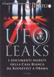 Ufo Leaks