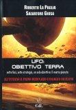 UFO: Obiettivo Terra - Libro