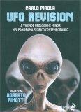 Ufo Revision - Libro