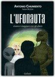 L'Ufonauta