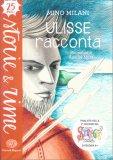 Ulisse Racconta — Libro