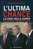 L'Ultima Chance
