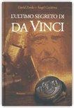 L'Ultimo Segreto di Da Vinci