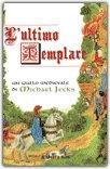 L'Ultimo Templare