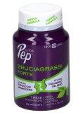 Ultra Pep - Tavolette Bruciagrassi