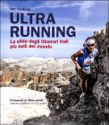 Ultra Running - Libro