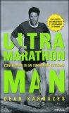 Ultramarathon Man - Confessioni di un Corridore Estremo — Libro