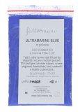 Ultramarine Blue in Polvere - Colore per Cosmetico