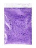 Ultramarine Violet in Polvere - Colore per Cosmetico