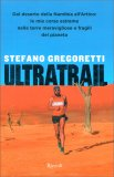 Ultratrail — Libro