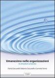 Umanesimo nelle Organizzazioni  - Libro