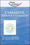 L'Umanità, una sola famiglia