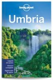 Umbria — Guida Lonely Planet