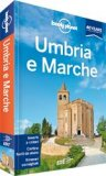 Umbria e Marche - Guida Lonely Planet
