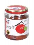 Umeboshi Bio - Prugne Salate - 250 gr