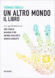 Un Altro Mondo - Libro + DVD - Libro