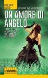Un Amore di Angelo  - Libro
