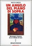 Un Angelo del Piano di Sopra — Libro