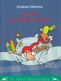Un Anno con Babbo Natale - Libro