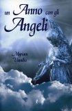 Un Anno con gli Angeli  - Libro