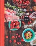 Un Anno in Romagna - Libro
