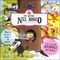 Un Anno nel Bosco — Libro