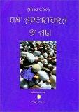 Un'Apertura d'Ali - Libro