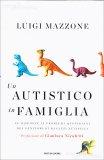 Un Autistico in Famiglia - Libro