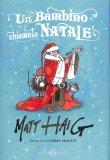 Un Bambino Chiamato Natale - Libro