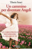eBook - Un Cammino per Diventare Angeli