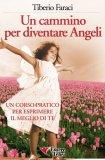 eBook - Un Cammino per Diventare Angeli  - PDF