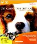 Un Cane per Amico - DVD - Rom