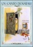 Un Canto di Natale  - Libro