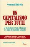 Un Capitalismo per Tutti - Libro