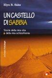 Un Castello di Sabbia — Libro