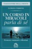 eBook - Un Corso in Miracoli parla di Sé - EPUB