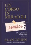 Un Corso in Miracoli Semplice - Libro