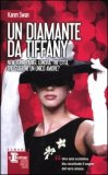 Un Diamante da Tiffany  - Libro
