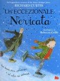 Un'Eccezionale Nevicata  - Libro