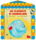 Un Elefante si Dondolava - Libro + CD