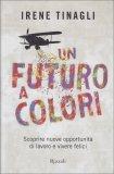 Un Futuro a Colori  - Libro