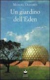 Un Giardino dell'Eden — Libro