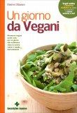 Un Giorno da Vegani  — Libro