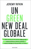 Un Green New Deal Globale — Libro