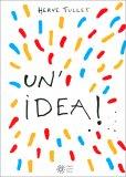 Un'Idea! - Libro