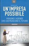 Un'Impresa Possibile - Libro