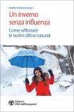 Un Inverno Senza Influenza — Libro