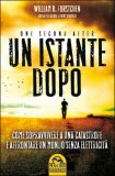 Un Istante Dopo (One Second After)  - Libro