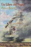 UN LIBRO DEI SOGNI di Peter Reich